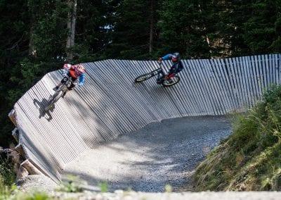 @ Andreas Kirschner_BikeparkSerfausFissLadis