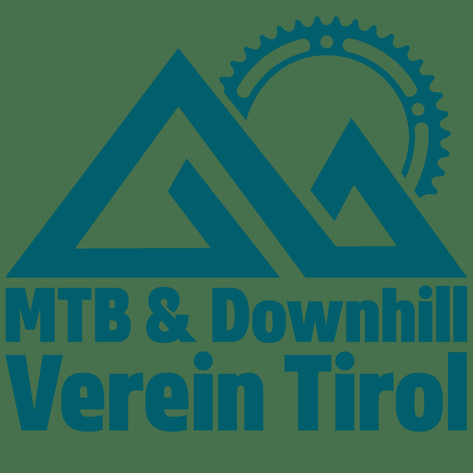 MTB & Downhill Verein Tirol